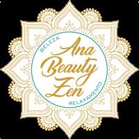 Ana Beauty Zen